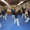 Hanbo Jitsu